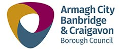 Armagh City, Banbridge & Craigavon Borough Council logo